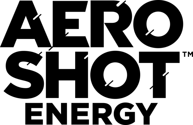 Aeroshot_logo_Black